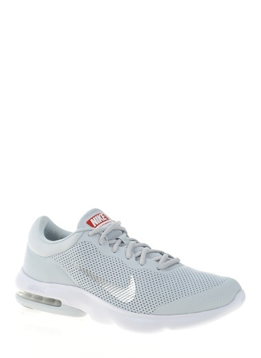 Nike Air Max Advantage-Nike